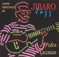 Exitos Originales De Jibaro Jazz by Disco Hit