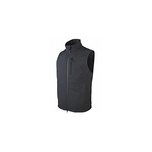 CONDOR 10616-002-L Core Softshell Vest L