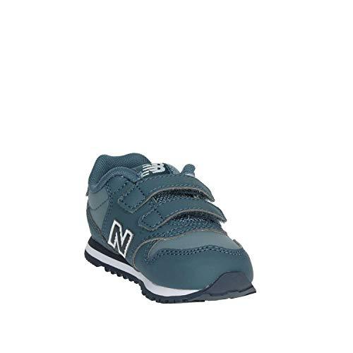 Enfant Sneaker Bleu New KV500GUI Balance nW1Hwq0YS