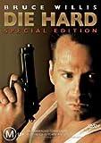 Die Hard - Special Edition