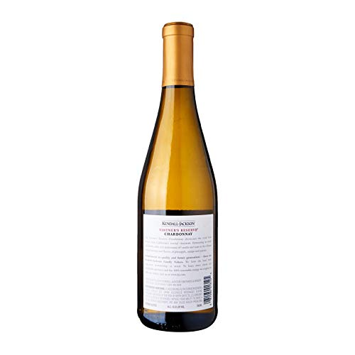 Buy california chardonnay under 20