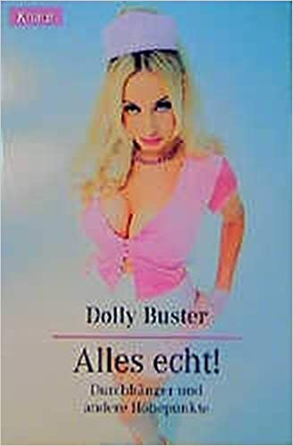 Video dolly buster