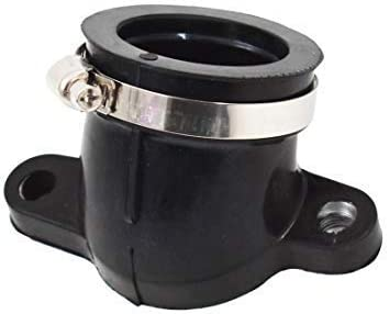 WFLNHB Intake Manifold Fits for Most Polaris 325//330cc 3086885 3086420 and 3087050