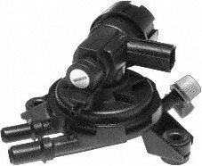 Motorcraft CX1597 Vapor Canister Purge Solenoid