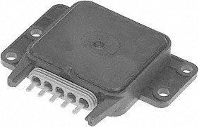 Borg Warner ESC110 Electronic Spark Control Module