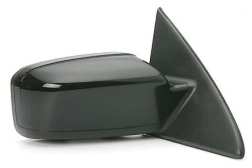 06-08 FORD FUSION MILAN POWER HEATED W/ PUDDLE LIGHT SIDE MIRROR RIGHT SIDE (PASSENGER)