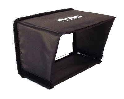 Laptop Shade - ProAm USA 7