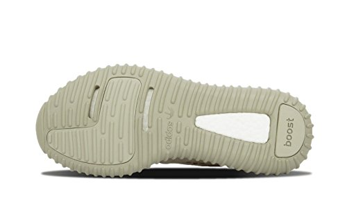 adidas - Zapatillas de triatlón para mujer 8TJPPFQ89053