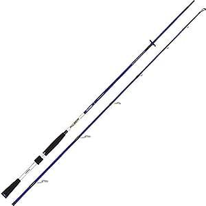 CAÑA Spinning Sakura Salt Sniper - 270, 2, 5-20: Amazon.es ...