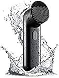 CLINIQUE Sonic System Deep Cleansing Brush for Men, All Skin Types, 1 Pound