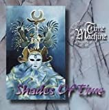 Shades of Time by Time Machine