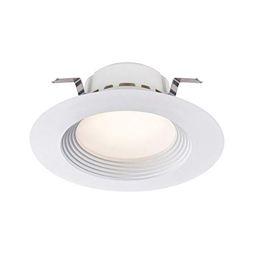 Led Outdoor Lighting Retrofit in US - 6
