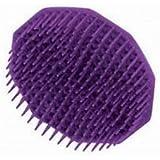 Scalpmaster Shampoo Brush Lot of 2