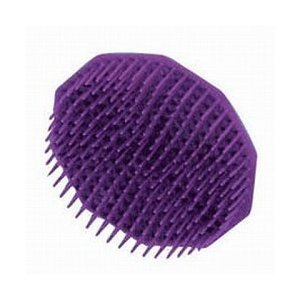 Price comparison product image Scalpmaster Shampoo Brush Lot of 6
