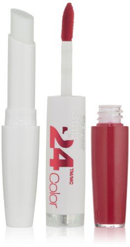 maybelline-new-york-superstay-24-2-step-lipcolor-keep-it-red-035