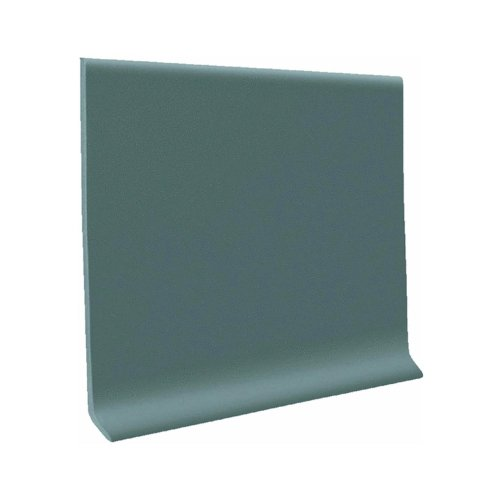 4-dryback-vinyl-wall-cove-base
