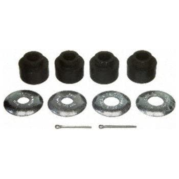 Mevotech GK8146 Radius Arm Bushing Kit