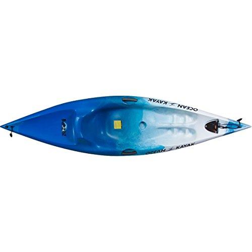 Ocean-Kayak-Banzai-Kids-Kayak