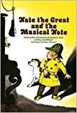 Nate the Great and the Musical Note, Marjorie Weinman Sharmat, 0698206452
