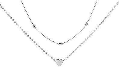 Cinlan 925 Sterling Silver Olive Leaf Stud Earrings for Woman