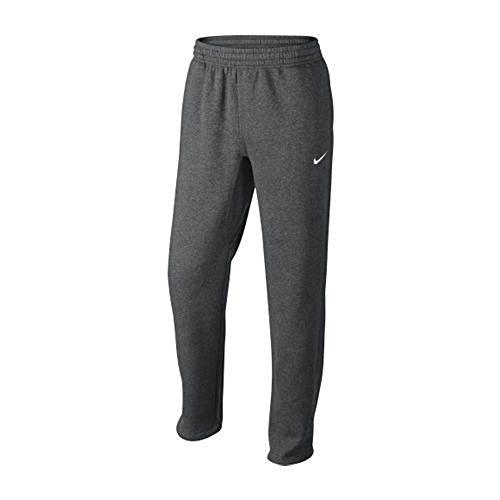 Italian Cotton Pants - 8