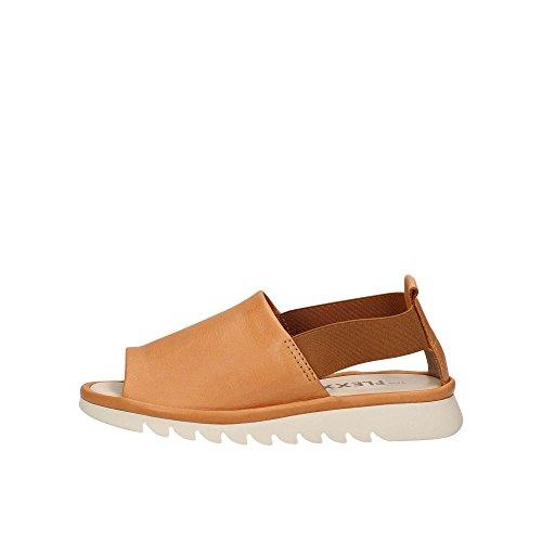 The Flexx B222_18 Sandals Women 39 QZpr4S