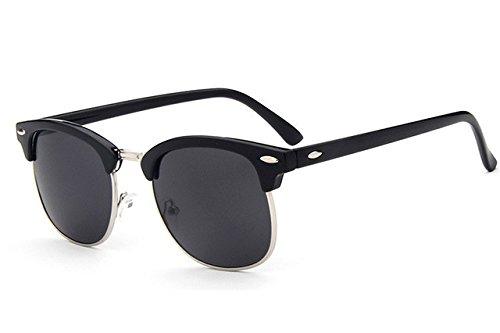remachar alta lente mujer marca Nuevas moda de la Retro mujeres sol gafas hombres gafas calidad sol C7 C2 de ZHANGYUSEN de diseñador de OSwqZxqP