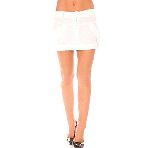 Line Mujer Falda Miss Para Wear wYzqW8P