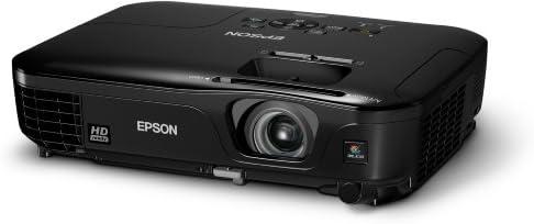 Epson EH-TW480 - Proyector de 720 pixels: Amazon.es: Electrónica