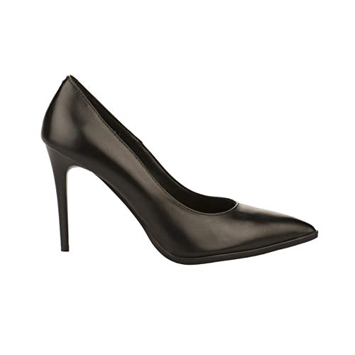 Femme Escarpins Styme Escarpins Femme Noir Noir Escarpins Styme Styme qB1vUZn0