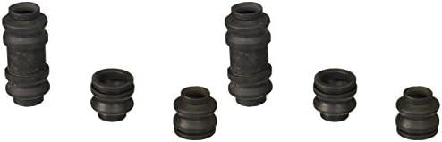 Carlson Quality Brake Parts 16039 Pin Boot Kit