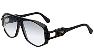 Cazal Sunglasses CZ 163/301 BLACK 011 CZ163/301