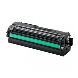 SuppliesOutlet Samsung CLT-K505L Compatible Toner Cartridge - Black - [1 Pack] For ProXpress C2620DW,ProXpress C2670FW