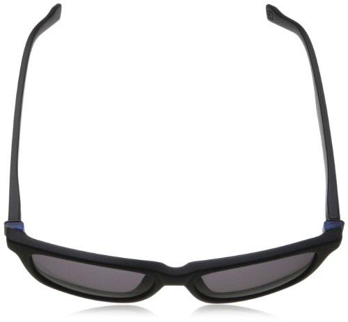 0117 Grey BO BOSS Bleu Blu Orange Sonnenbrille S qp6gt