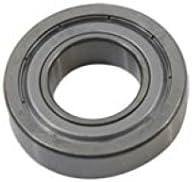 V-Twin 20-0228 Belt Drive Bearing Support