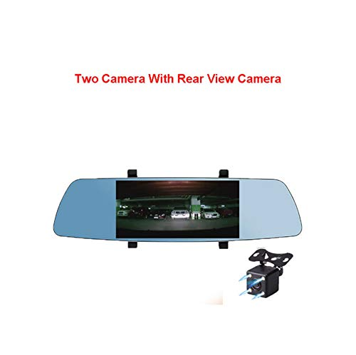 Move Cc Car Dvr Dash Cam 7