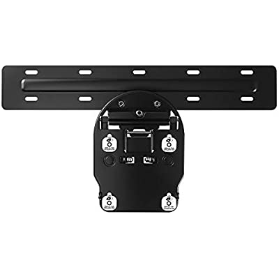 Samsung WMN-M14EA No-Gap Wall Bracket for 49  and Inch
