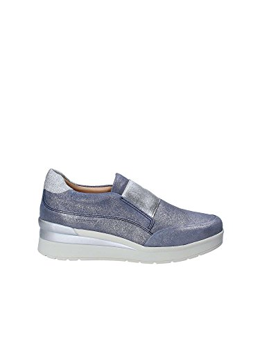 Stonefly 110140 Slip On Damen *