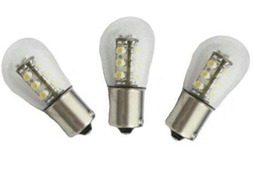 Buy Led Landscape Lighting in US - 4
