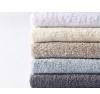 Air Weight™ | Towels | Bath | Coyuchi