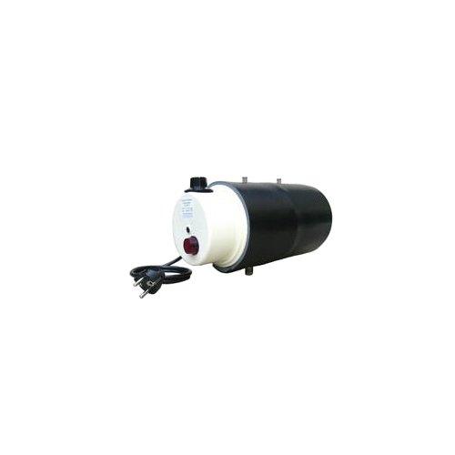 Elgena 67005 - Caldera 3L (230 V/ 660W) 26761