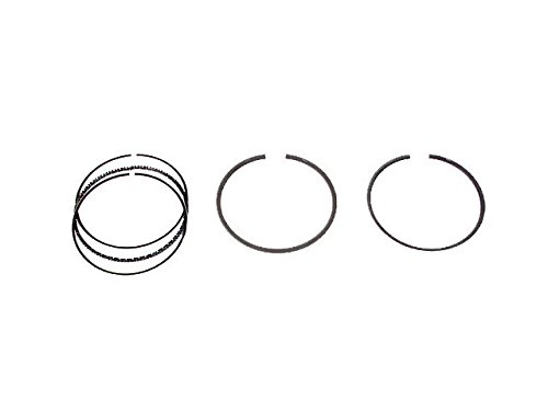 - Engine Piston Ring Set Goetze 0899000000 Volkswagen Transporter Vanagon