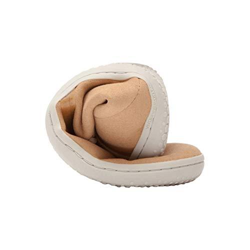 Tan Boots Womens Ii Synthetic Gobi Vivobarefoot wXzqHgI