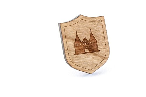 holsten-gate-lapel-pin-wooden-pin-and-tie-tack-rustic-and-minimalistic-groomsmen-gifts-and-wedding-a