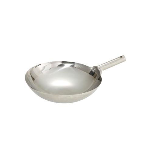 winco wok - 9