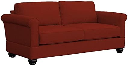 Furniture For Living Gregory Loveseat