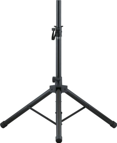 Roland Speaker Stand for BA-330 by Roland