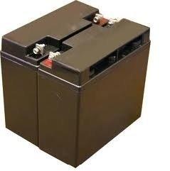 rbc7 battery - 5