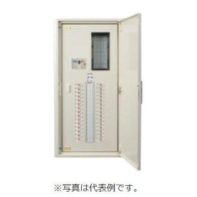 河村電器産業 SLA3620-0FKT タテ型スマートホーム分電盤 SLA-FKT主幹容量ELB3P60A 分岐回路20(うち0スペース) B073DT4QRH
