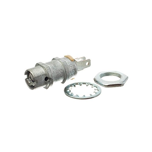 (Toro 46-5780 Starter Switch Assembly)
